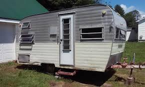 1965 beeline 16 u2032 for sale