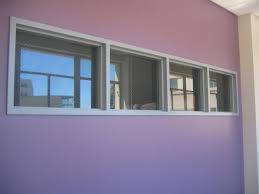Fire Rated Doors With Glass Windows by Wired Glass Still A Misunderstood Product Glass Magazine