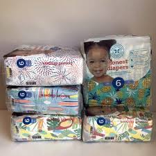 target black friday diaper 2017 the honest company diapers u0026 wipes bundle review u2013 june 2017 my