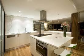 japanese kitchen ideas kitchen design top best kitchen furniture ideas on pinterest