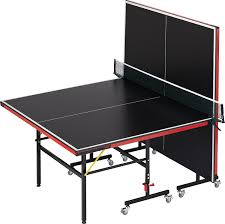 stiga deluxe table tennis table cover table tennis table size and price best table decoration