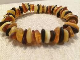 amber bracelet images Baltic amber bracelet for teens adults jpg