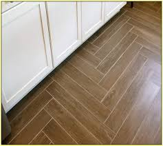 Ceramic Wood Tile Flooring Trendy Ceramic Tile Wood Look Ceramic Wood Tile