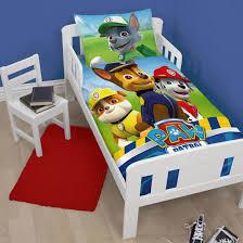 buzz lightyear bedroom buzz lightyear bed uk toy story bedroom rug little tikes eship