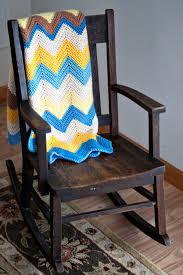 John Deere Rocking Chair January 2013averie Lane January 2013