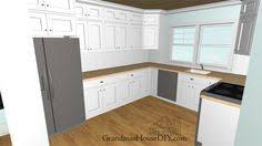 quaint house plans free house plan quaint country cottage free house plans free