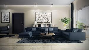 help me decorate my living room general living room ideas living room design styles living room