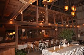 rustic wedding venues illinois illinois rustic barn wedding venues farm wedding venues