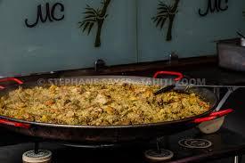 cuisine plus tahiti tahiti zoom paella manavacafe 9573