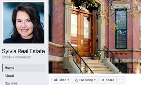 cambridge and brookline real estate agents