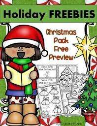 765 best christmas classroom idea exchange images on pinterest