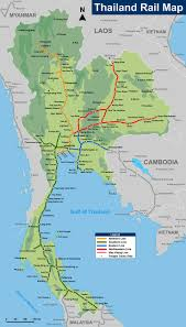 Sw Asia Map by Best 25 East Asia Map Ideas On Pinterest South Vietnam Vietnam