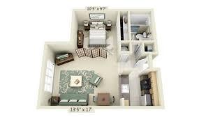 studio flat floor plan studio apartments floor plans cool 20 studio apartment floor plans