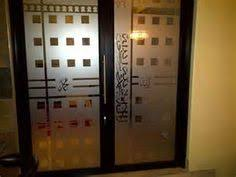all glass front door all glass residential front doors yahoo image search results