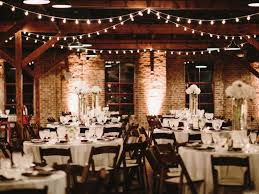 wedding venues tn the barn on willis branch rustic wedding venue goodlettsville