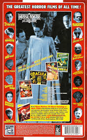 the kitchen movie universal monsters of the silver screen trading cards 31 u201345