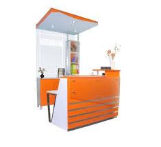 Buy Reception Desk Reception Desk Buy In Tangerang