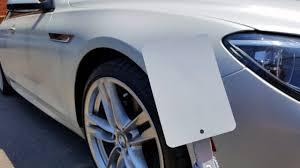 why do automotive paint shops blend color youtube