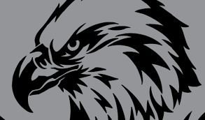 eagle tattoo clipart eagle clipart tribal pencil and in color eagle clipart tribal