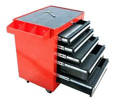 amazing rolling tool box harbor freight picture u2013 thewellnessreport co