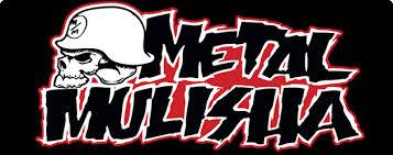 metal mulisha black friday metal mulisha slayer eagle logo tank top black jersey s 5xl new