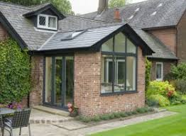 small extensions solid roof extensions for your home in gloucester buy now joedan