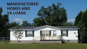 cost of manufactured homes manufactured home foundation cost manufactured home manufactured