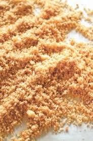 edible sand for all my themed cakes edible sand marycakes