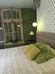 chambre d hote bruges belgique b b con ampère chambres d hôtes bruges