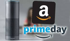 amazon prime black friday kindle deals amazon prime day deals live amazon echo kindle beats and