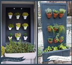 diy vertical herb garden diy vertical herb garden brooklyn limestone