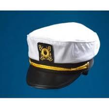 nautical attire boys cruise attire boys sailor boys nautical atti