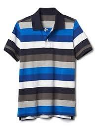 boys shirts gap