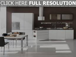 kitchen design sites kitchen design ideas for remodeling or designing with cabinets