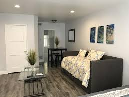 luxurious beverly hills bungalow los angeles ca booking com
