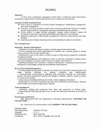 mba application resume format mba application resume exles sle year