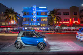lexus sc300 for sale miami 2017 smart fortwo electric drive review smartest of the smarts