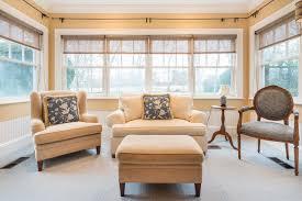 cloverleaf home interiors htons estate saunders associates