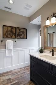 Boys Bathroom Ideas by Bathroom Boys Bathroom Design Ideas Great Kids U0027 Bathroom With