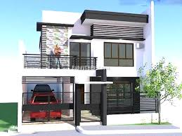 Philippine House Designs And Floor Plans For Small Houses Philippines Small House Designs And Floor Plans Home Beauty