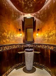 tuscan style bathroom beautiful pictures photos of remodeling