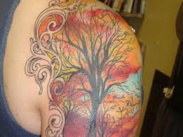 great tree pictures part 19 tattooimages biz