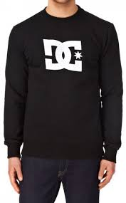 surfdome u0027s top 10 sweatshirts