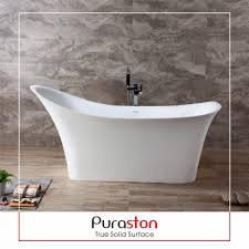 furniture home 52 inch bathtub new design modern 2017 29 new