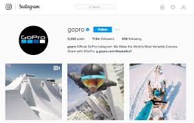 Home Design Hashtags Instagram 3 Simple But Powerful Ways To Use Instagram Hashtags For Social