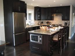 black kitchen cabinets flooring kitchen gallery classic kitchens design creating
