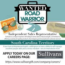 South Carolina Home Decor Sullivans Wholesale Home Decor Home Decorating Interior Design