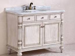 closeout bathroom vanities stores near me with regard to vanity
