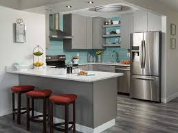 Style  Framed Overlay Slab Door - Slab kitchen cabinet doors