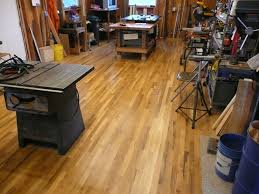 Laminate Floor Repair Hardwood Flooring Services Santa Rosa Ca B U0026 G Hardwood Flooring